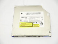 IDE Superdrive for for 9.5mm 678-0565A GSA-S10N MacBook Pro A1181 A1211 A1150