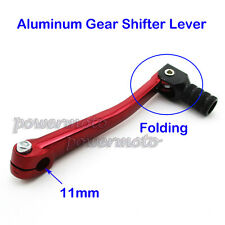 Gear Shifter Lever For Chinese Lifan YX Pitster Pro GPX Thumpstar Pit Dirt Bike
