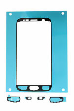 Genuine Samsung Galaxy S7 G930 REWork Kit Adhesive for LCD Screen - GH82-11429A