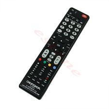 Universal Remote Control E-H918 For Hitachi Use LCD LED HDTV 3DTV Function New