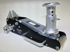 Pro Eagle Black Off Road Jack / Floor Jack / Off Road Jack / Limited Edition