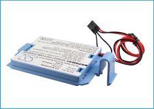 6.0V battery for DELL 57DHN, Poweredge 2650, J6131, Poweredge 4600, Poweredge 25
