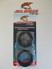 17293 ALL BALLS PARAOLIO FORCELLA per HONDA CB 1000 R 2012 2013