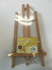 Mont Marte Small Table Display Easel Small School/Function Students Artist Art