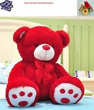 3feet ,Teddy bear,big,animal,love,gift,birthday,Soft valentine,girlfriend