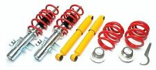 COILOVER SUSPENSION VW TRANSPORTER T5 (03) CARAVELLE COILOVERS T28 / T30