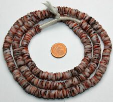 Kakamba Böhmen trade beads