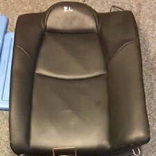 2004 2005 2006 2007 2008 MAZDA RX-8 REAR LEFT SEAT BACK