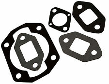 Gasket Set Fits  WACKER WM80, BS600