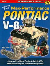 67 68 69 70 71 72  FIREBIRD-BUILD HI PERF PONTIAC V8
