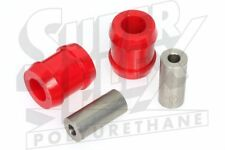 Superflex Rear Shocker Arm Bush Kit for Honda Civic EG/EH/EJ 1991 - 1995