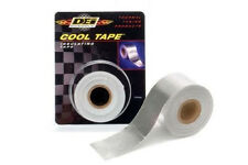 """DEI Cool-Tape Thermal Insulating Heat Barrier 1-1/2"""" x 15 ft Roll High Temp 1.5"""""""