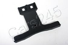 Genuine Radiator Grill Support Bracket MERCEDES C Class W204 2008-2011