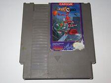 Yo Noid (Nintendo NES, 1990)