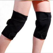 Tourmaline Self Heating Kneepad Therapy Knee Support Tourmaline Belt Best Tool