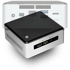 Intel NUC5I7RYH Next Unit of Computing (NUC) Core i7 (5557U) 3.1GHz Bis zu 16GB