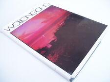 WOLLONGONG - Local History - circa 1970s. DJ hardcover