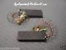 LAVATRICE BOSCH Spazzole di carbonio stratificato 154740