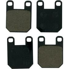 GMA Engineering GMA F PADS Replacement Brake Pads F Calipers 67-0313 1720-0077