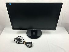 "Asus VE228 21.5"" LED LCD Monitor - Adjustable Full HD Display1080p (1920x1080)"