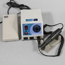 MICROMOTOR PARA LABORATORIO Dental Polishing Marathon N7 + 35K RPM Handpiece