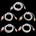 1.5M USB to Micro USB Data Charging Sync Cable For Samsung Galaxy S2 S3 S4 i9500