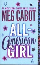 BUY 2 GET 1 FREE All-American Girl Vol. 1 by Meg Cabot (2003, Paperback)