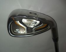 COBRA S3 MAX 8 IRON    Cobra S3 Max R-Flex Steel Shaft, Golf Pride Grip