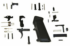 Anderson Lower Parts Kit