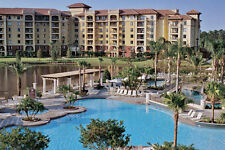 WYNDHAM BONNET CREEK Orlando FL Florida 2bDX Disney World Vacation Resort
