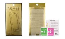 Schutzfolie Display Folie Panzerglas 9h Schutzglas für Sony Xperia X F5121 G!
