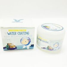 Elizavecca Milky Piggy Water Coating Aqua Brightening Mask 100g Korean Cosmetic