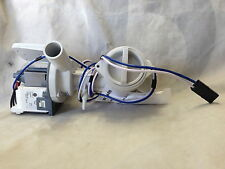DAEWOO WASHING MACHINE DRAIN PUMP DWF-178L  DWF-178M/178W  DWF-179M/179W