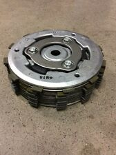 OEM SLIPPER CLUTCH ASSEMBLY HUB KIT YAMAHA WR450F YFZ450 YZ450F YFZ450R YFZ450X