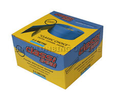 Classi Seal Flexible Waterproof Upstand 2.0m