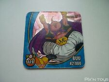 Magnet Staks Dragon Ball Z N°119 / Panini 2008
