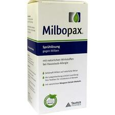 MILBOPAX Spray antiacaro Soluzione spray 500 ml PZN 4369593