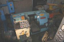 DAITO GA260W SEMI-AUTOMATIC BAND SAW