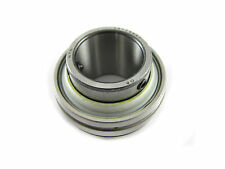 "ARGO ATV PART 101-35  OEM ARGO / NTN  OUTER AXLE BEARING 1.25"" - QUALITY!"