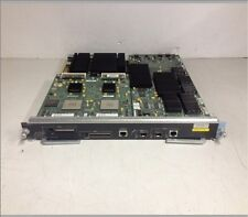Cisco WS-SUP720-3B Supervisor 720 With Integrated Switch Fabric/PFC3B