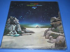 LP UK PROG YES - TALES FROM TOPOGRAPHIC OCEANS