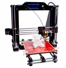 Sale! DIY 3D printer Prusa i3 Kit Metal Frame for Maker
