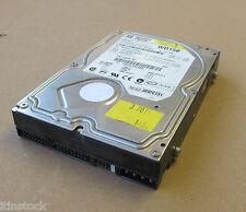 """Western Digital wd150-60bna1 - 3,5 """" 15,0 Gb Disco Duro Ide Hdd - 213229-001"""