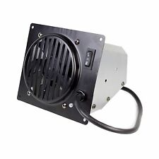 Dyna-Glo WHF100 Fan Vent-Free Wall Heater New
