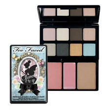 TOO FACED Glamour To Go Palette Fairy Edition Makeup Set