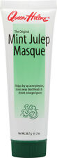 Mint Julep Masque, Queen Helene, 2 oz