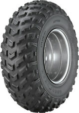 Goodyear ATT913 Front/Rear 24-9.00-11 1* PSI ATV Tire - A131A9
