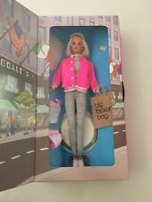 Barbie Doll 1996 Barbie at Bloomingdales Special Collector Edition NRFB