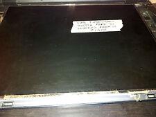 LCD Schermo CLAA150XH01 notebook CDC AMILO FUJITSU