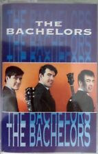 The Bachelors  14 Track Audio Cassette